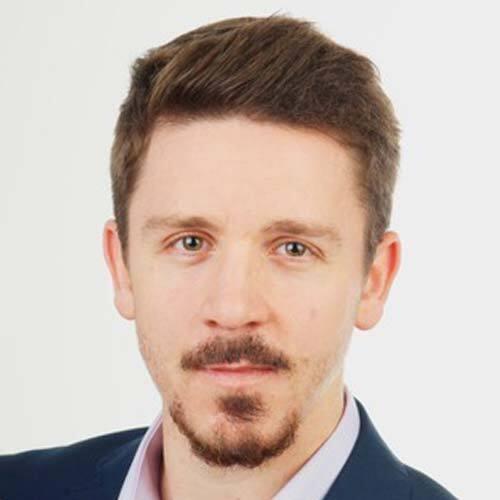 Andreas Häringer