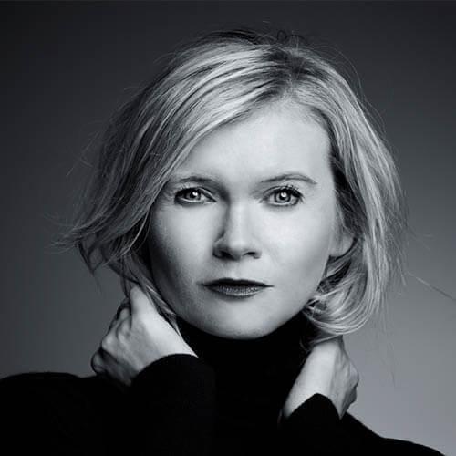 Isabella Herzig