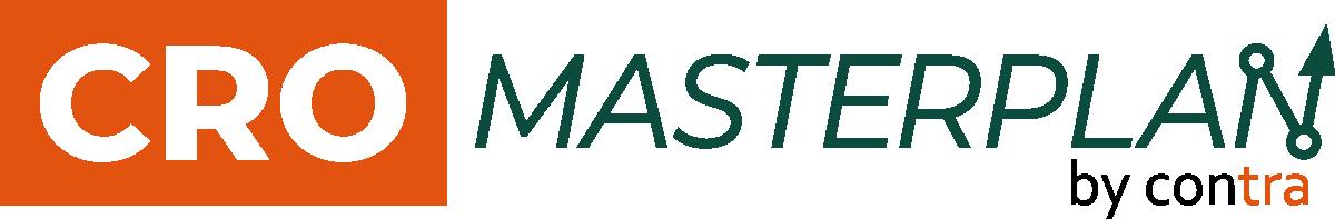 Cro Masterplan Logo