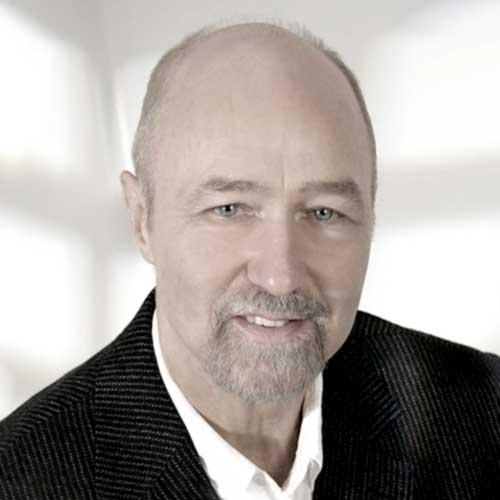 Dr. Armin Hollatz