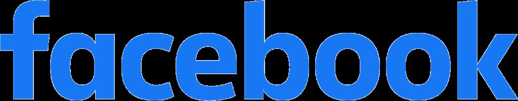 Bild des facebook Logos