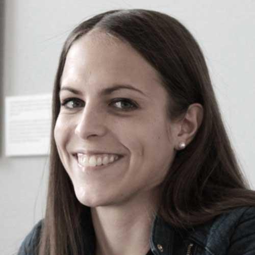 Laura Geisbüsch