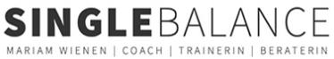 Bild des SingleBalance Logos