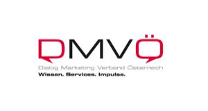 Bild des DMVÖ Logos