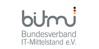Bild des Bundesverband IT-Mittelstand e.V