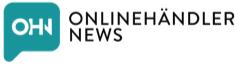 Bild des OnlinehändlerNews Logos