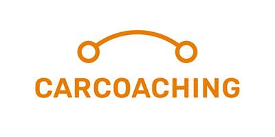 Bild des Carcoaching Logos