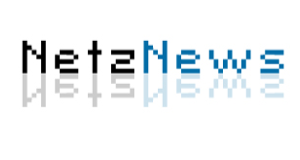 Bild des NetzNews Logos