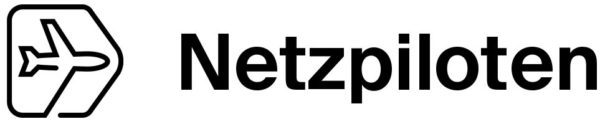 Bild des Netzpiloten Logos