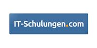 Bild des IT-Schulungen.com Logos