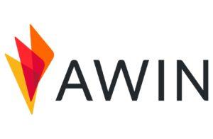 Bild des AWIN Logos