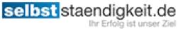 Bild des selbststaendigkeit.de Logos