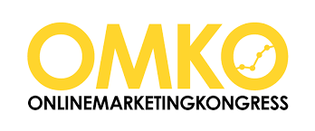 Bild des omko Logos