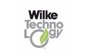 Bild des Wilke Technology Logos