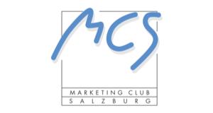 Bild des MCS Logos