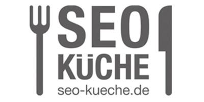 Bild des SEO Küchen Logos