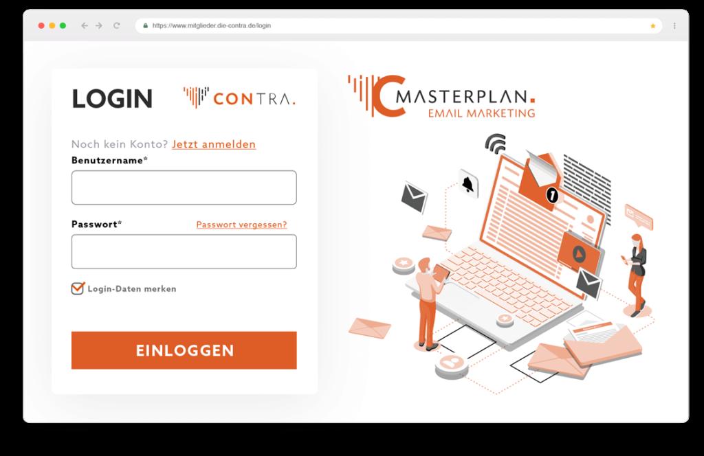 TikTok Ads Masterplan by Contra