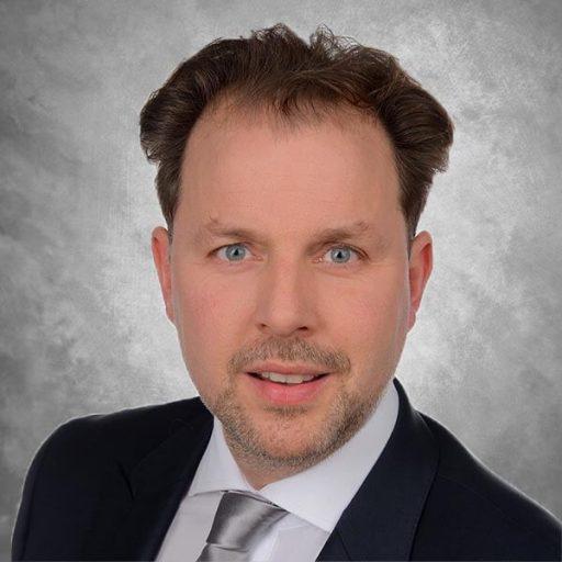 Christian-Solmecke