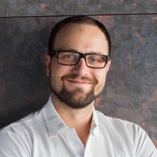 Stefan-Mühlbauer